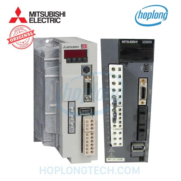MR-E-40AG-KH003