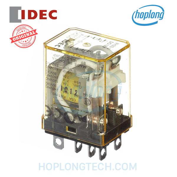 RH2B-U-DC100