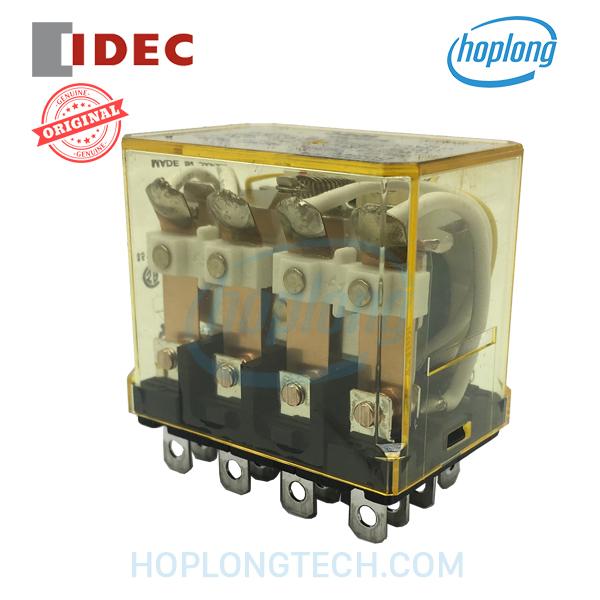 RH4B-U-AC110