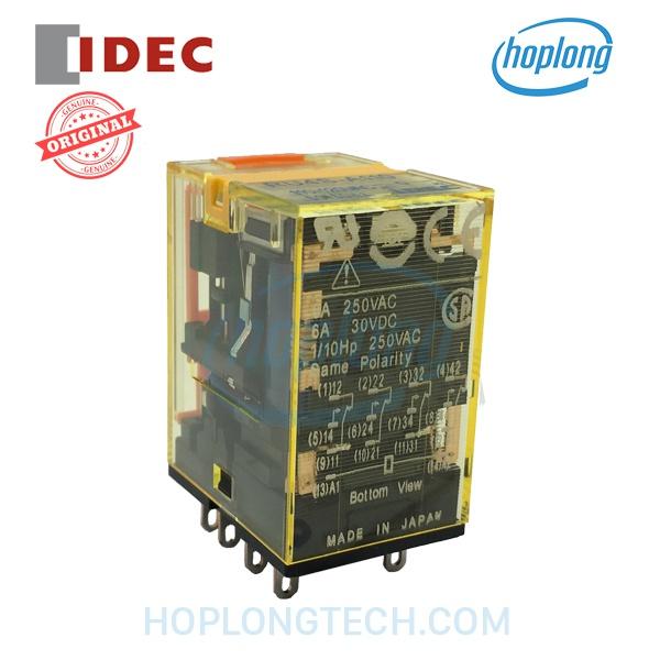 RU4S-CD-D110