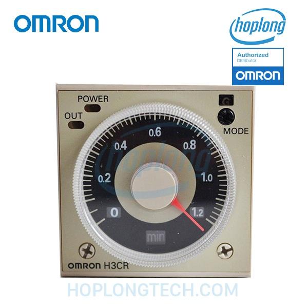 Timer H3CR-A-301