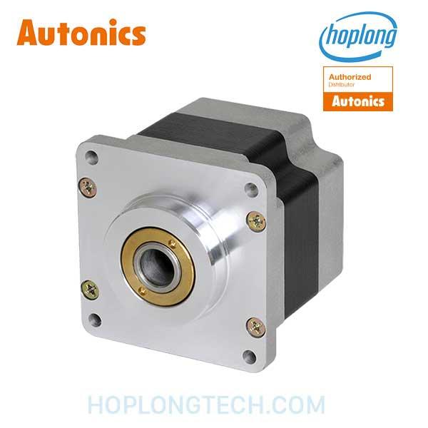AHK Autonics