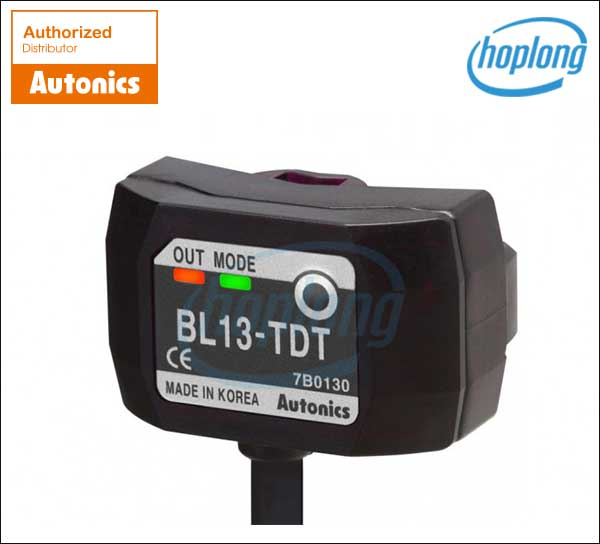Sensor BL Series