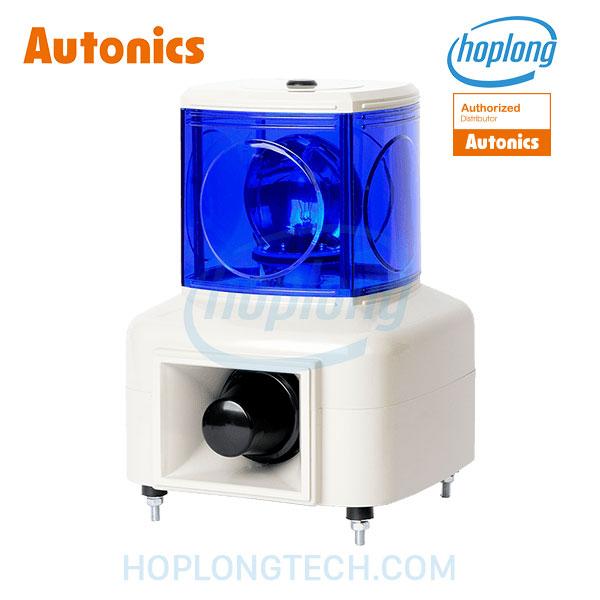 đèn tháp Autonics PLD Series
