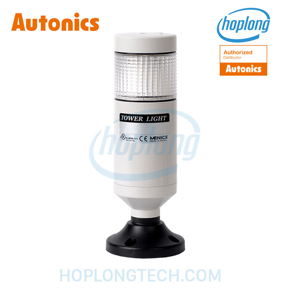 đèn tháp PTM Series