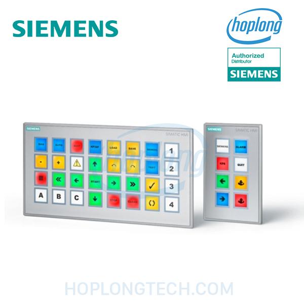 Bàn Phím ( Key Panels) Siemens