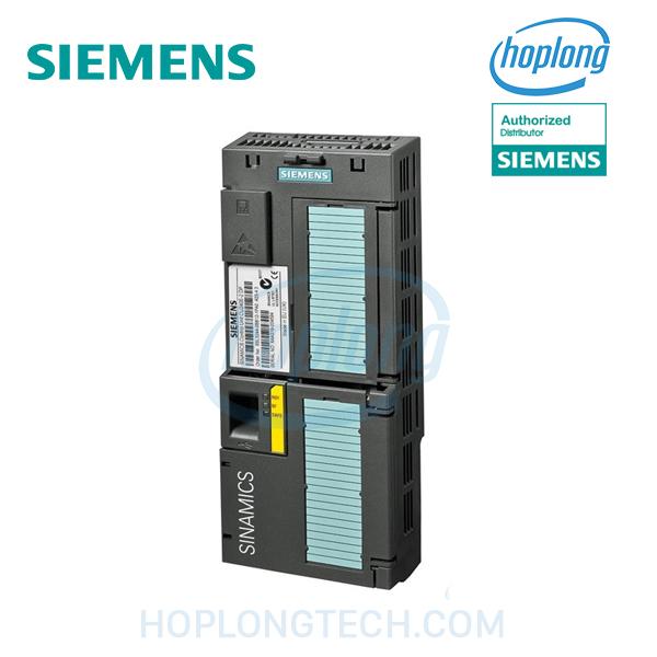 Biến tần Siemens G110 (Sinamics)