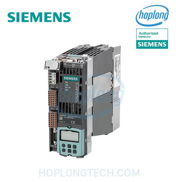 Siemens S110 (Sinamics)