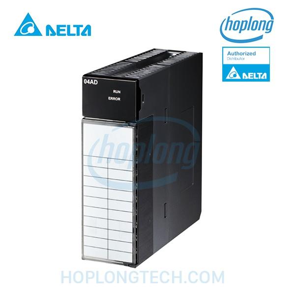 AH04HC-5A