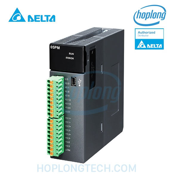 AH05HC-5A