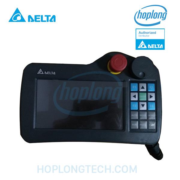 HMC07-N400H525