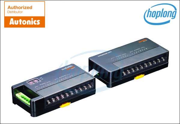DeviceNet Digital I/O ARD-D series Autonics