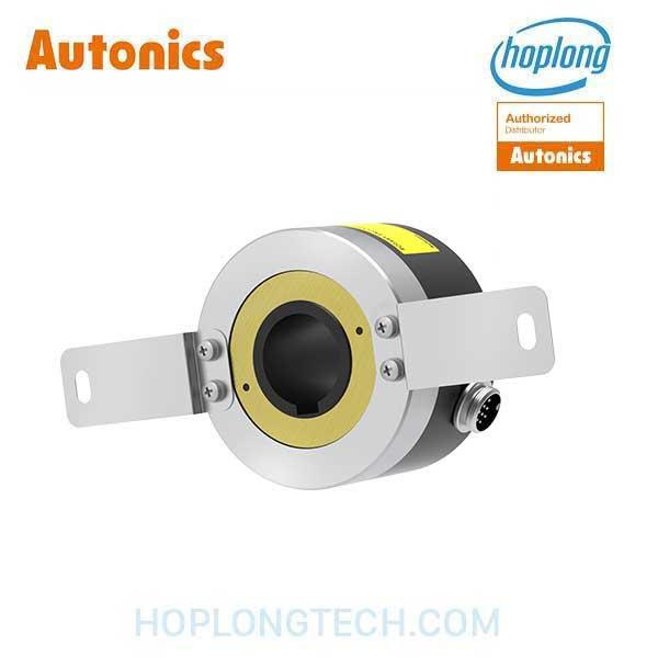 Bộ mã hóa vòng quay E100H Series Autonics