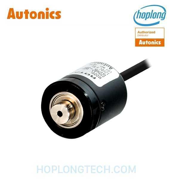 Bộ mã hóa vòng quay E20HB Series Autonics