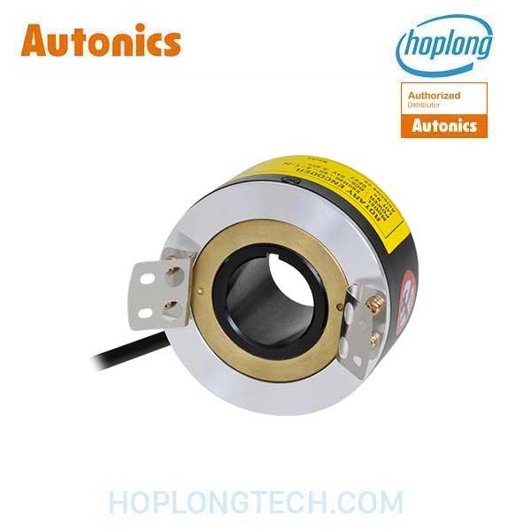 Bộ mã hóa vòng quay E80H Series Autonics
