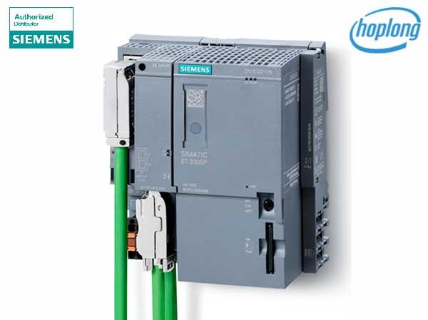 ET-200 Siemens
