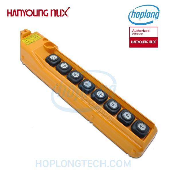 HY-1028BBBB