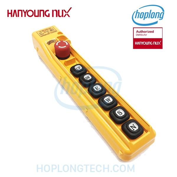 HY-1026SDBB