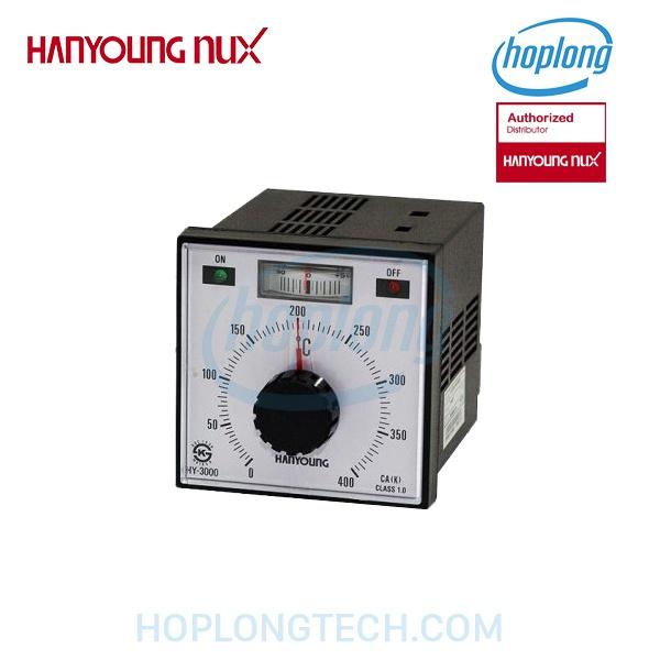 HY-3000-FKMNR04