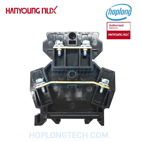 HYBT-15A-2