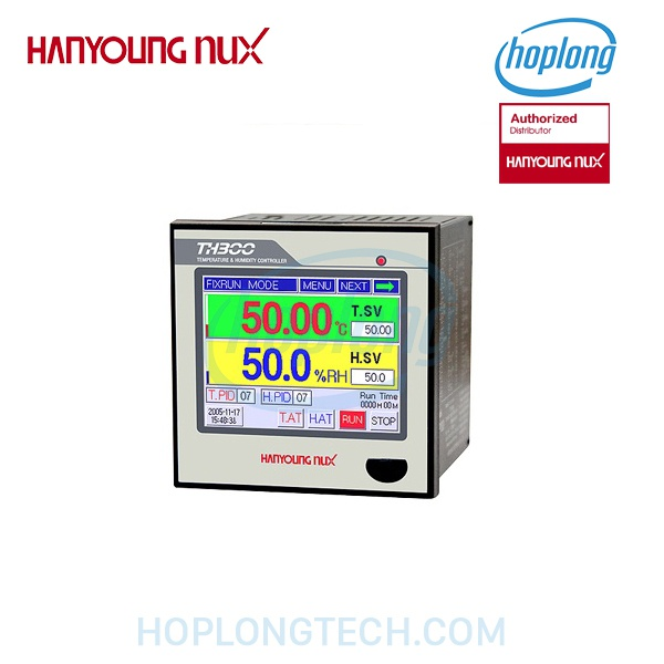 TH300-11