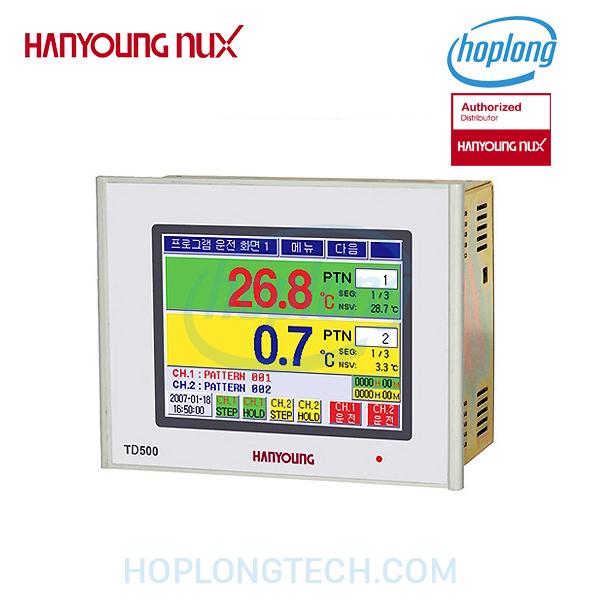 TH500-1NN