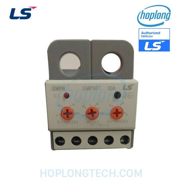 GMP60-T (1c) (0.5-6A)