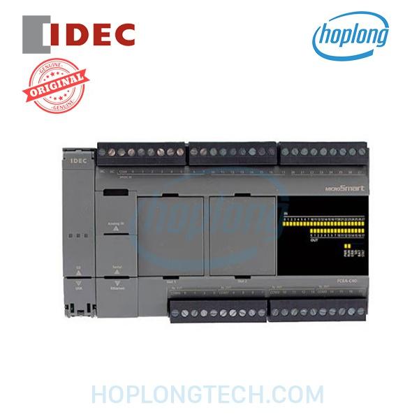 FC6A-C40P1DE