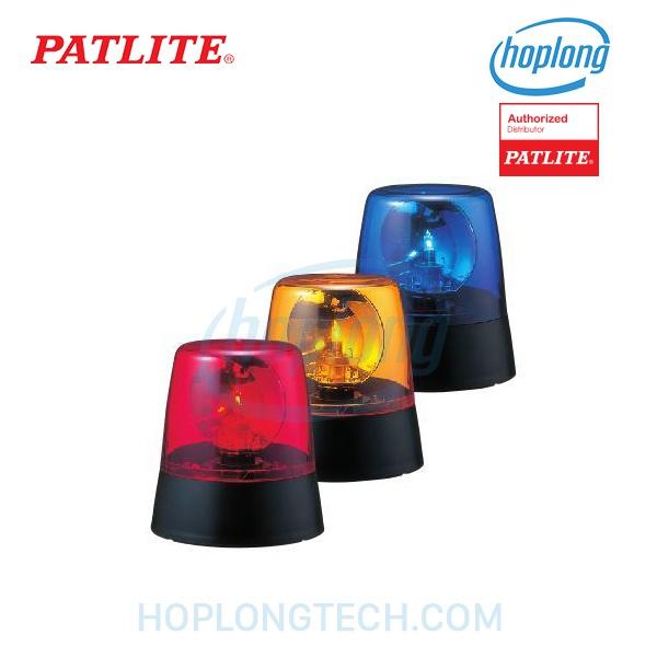 HP-12-R