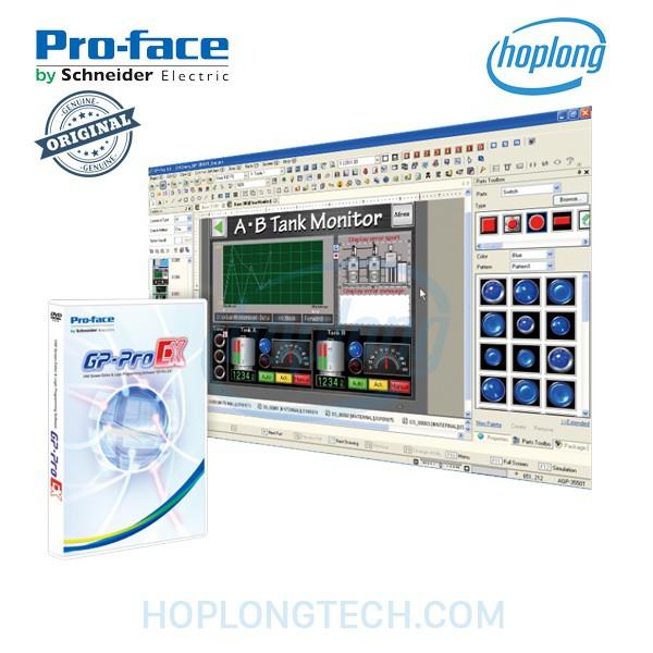 PFXCPEDCNT01