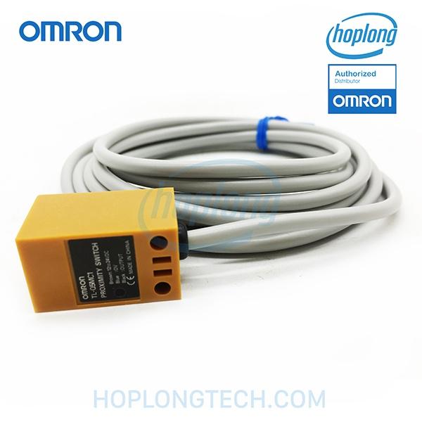 Sensor TL-Q5MC1 2M