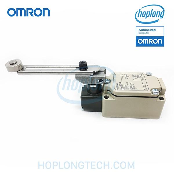 WLCA12-2N-N OMR