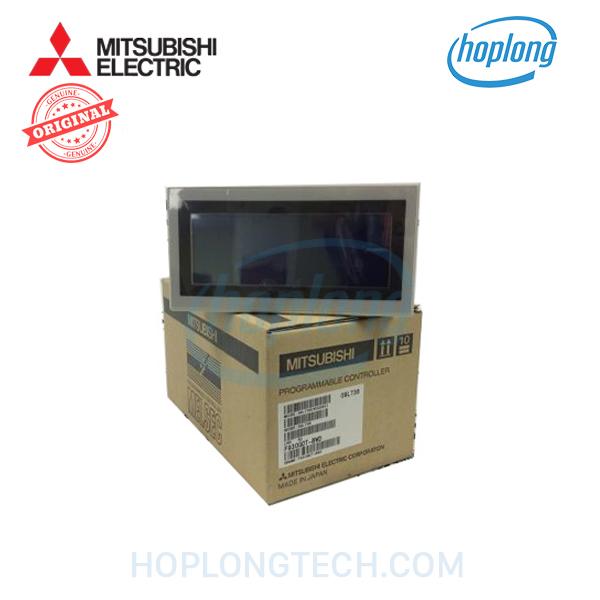 Màn hình HMI F900GOT Mitsmubishi