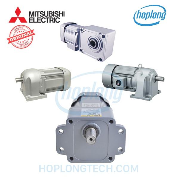 GM-SP 0.75KW 4P 1/3 200/220V