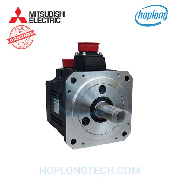 HC-MFS43B-S6