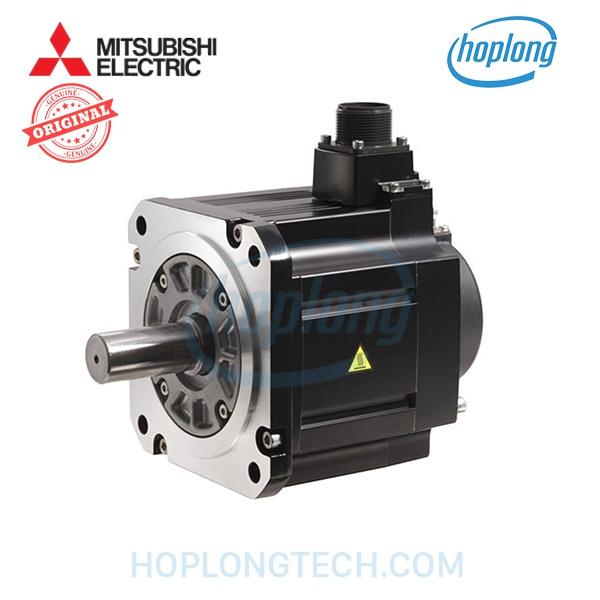 HG-MR053BD