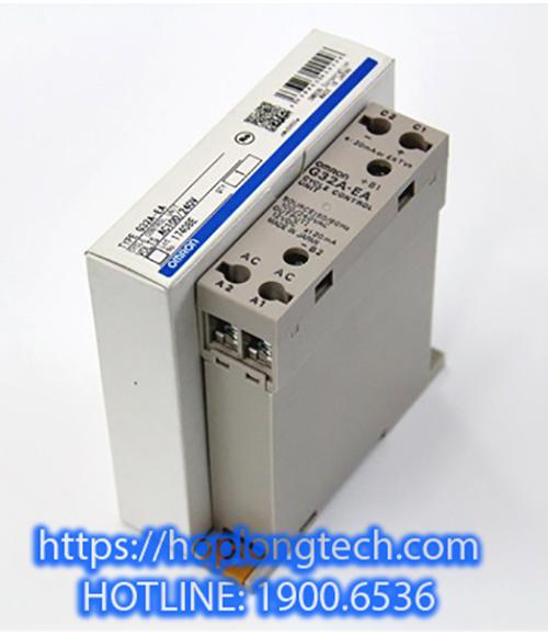 G32A-EA AC100-240