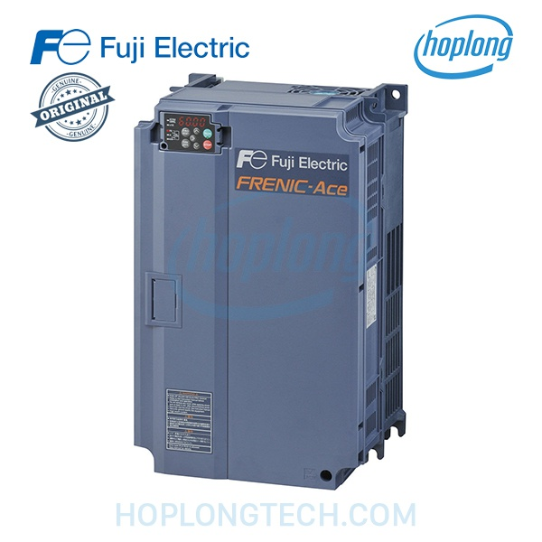 FRN0105E2S-4A