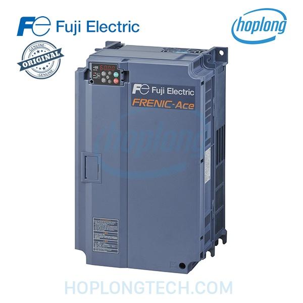 FRN0290E2S-4A
