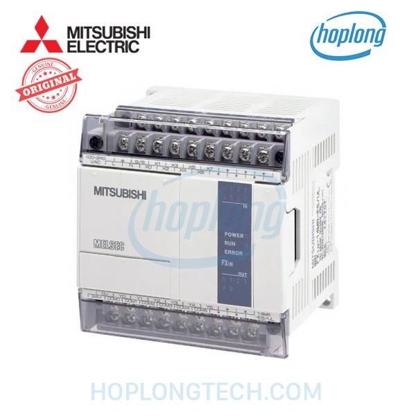 FX1N-14MT-DSS
