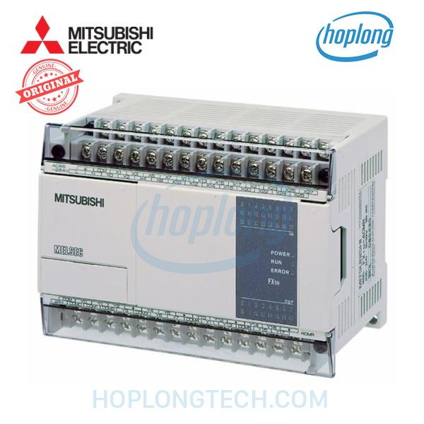 FX1N-40MT-ESS/UL