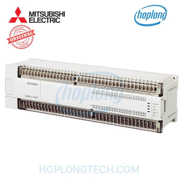 FX2N-128MT-ESS/UL