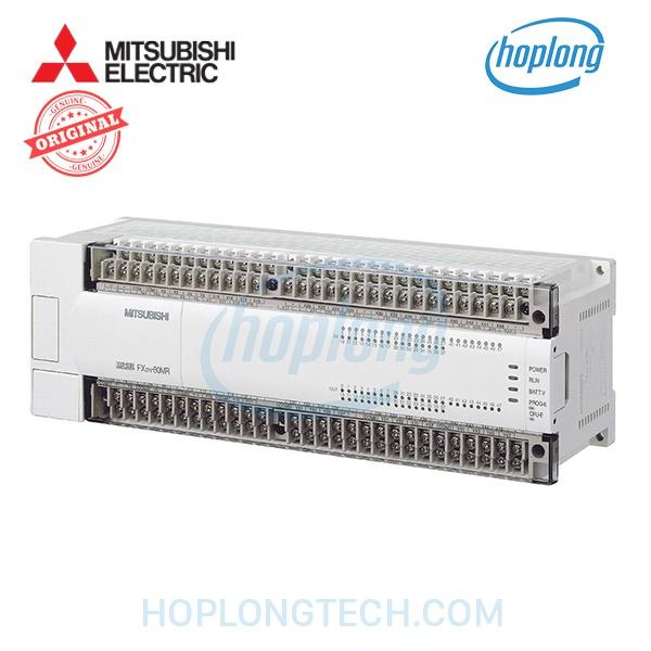 FX2N-80MR-ES/UL