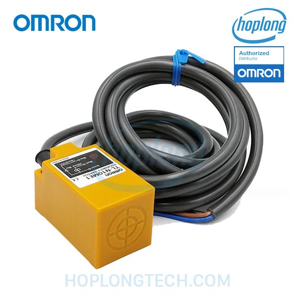 Sensor TL-N10ME1 2M
