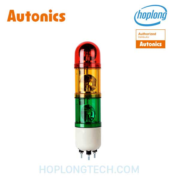 Đèn tầng SL Series Autonics