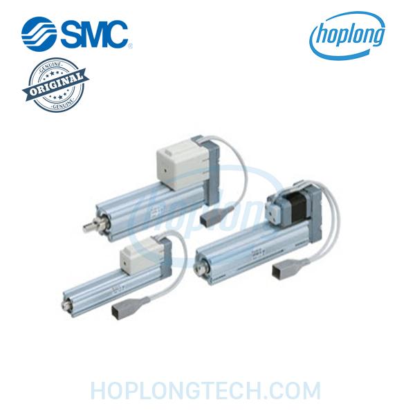 Xylanh điện SMC
