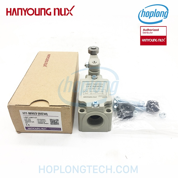 HY-M903