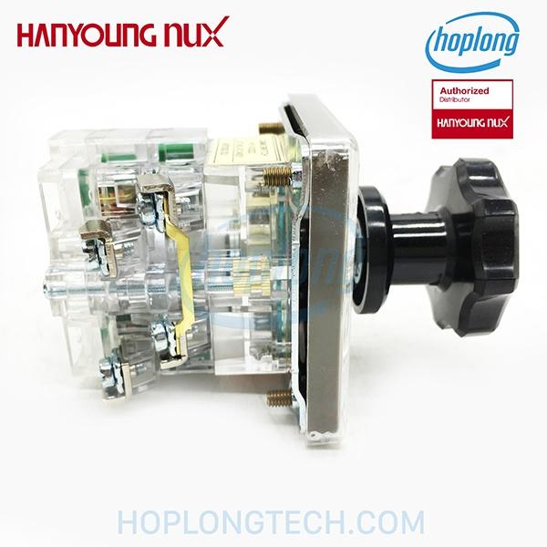 HY-V332