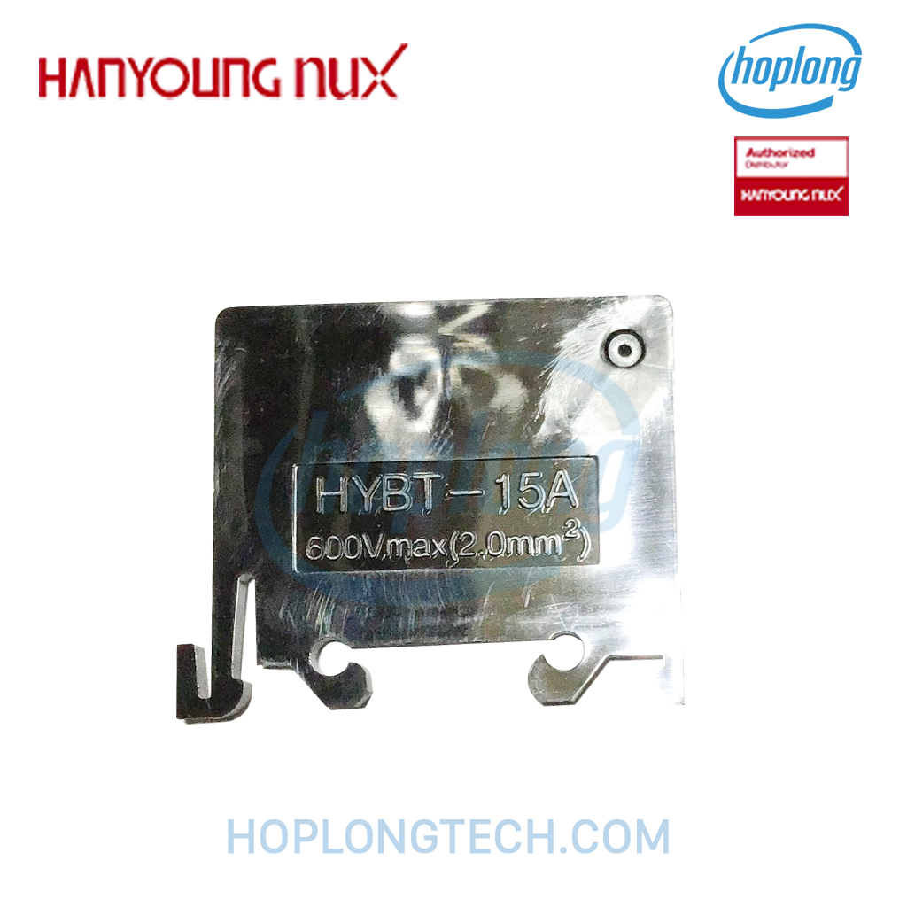 HYBT-02