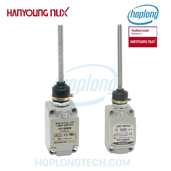 HY-M909